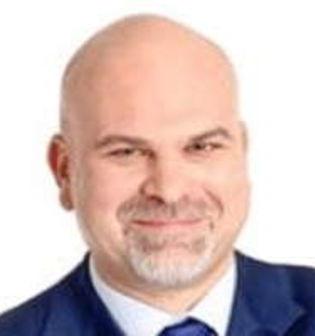 Stefano Viale