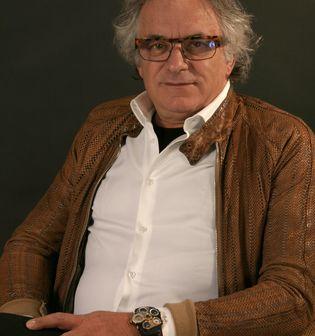 Stefano  Albrigi