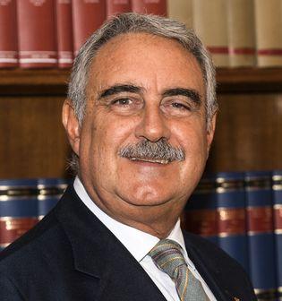 Luigi Viana