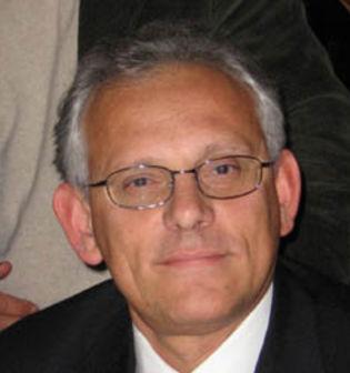Mario Vicini