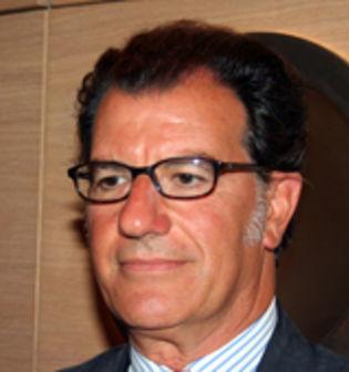 Alberto Vozza