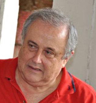 Pietro Zambonin