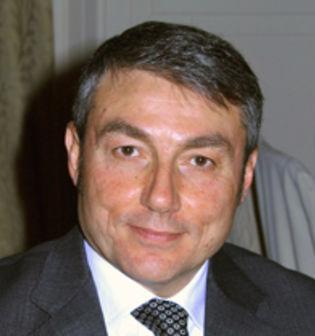 Massimo Berardi