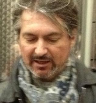 Alberto Zenato