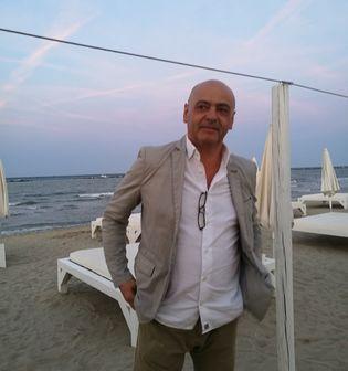 Romano Bertaccini
