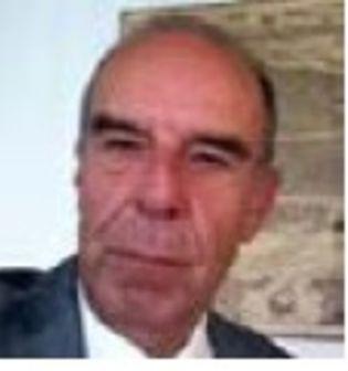 Giuliano Marchi