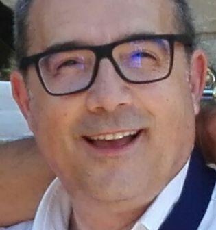 Corrado Alfonzi