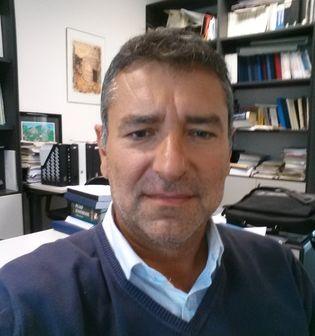 Paolo Casoli