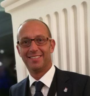 Davide Mazzotti