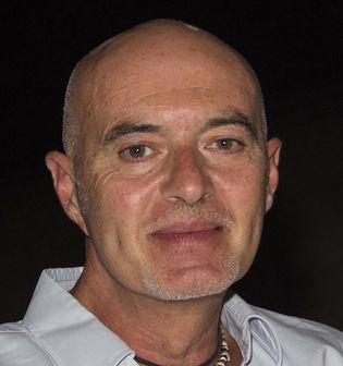 Massimo Biagetti