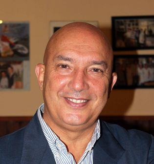 Roberto Romagnoli
