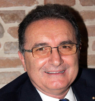 Paolo Cesari