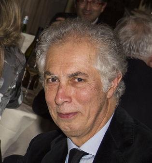 Giovanni Morolli