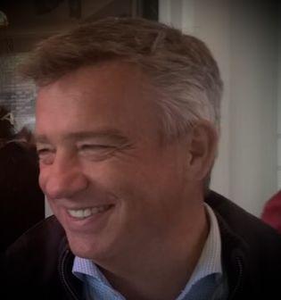 Ivo Van Loon