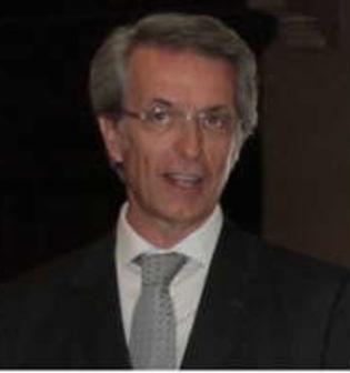 Piero Mario De Luca