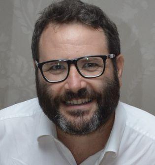 Gianluca Lelii