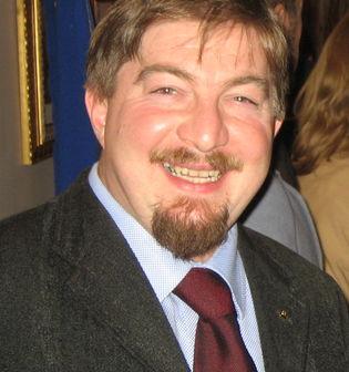 Alessandro Schirato