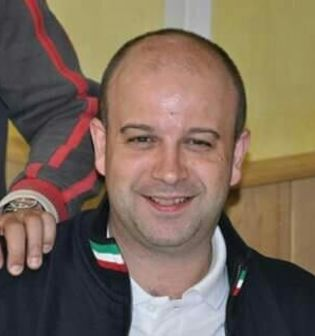 Francesco Sandri
