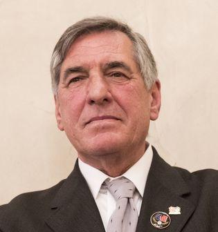 Gian Luca Boldrocchi