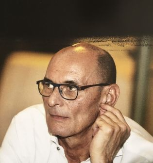 Mario Bonaglia