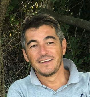 Matteo Bussei