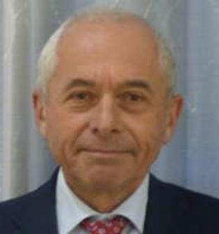 Guido Reggio