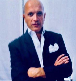 Giovanni G. Principato