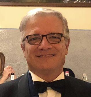 Pietro Piva