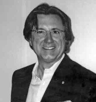 Paolo Menna
