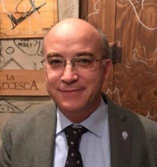 Antonio Davo