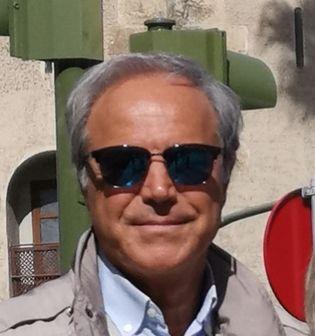 Enzo Fasanella