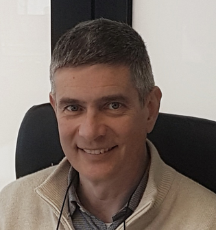 Antonio Redaelli