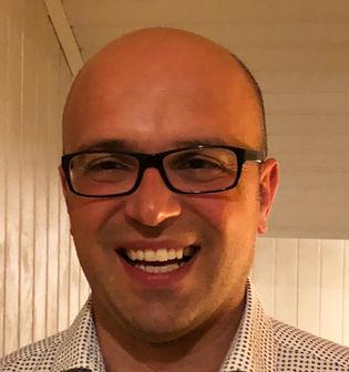 Davide Coletta