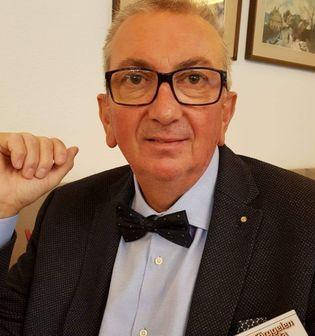 Giuseppe Saccardi
