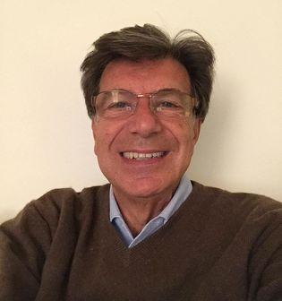 Aldo  Recchione