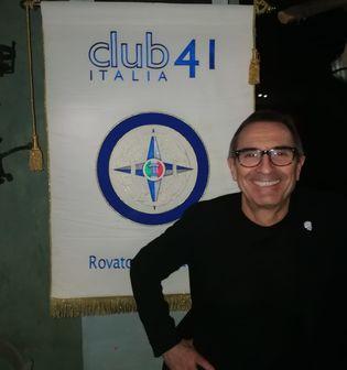 Alessio Bocchio