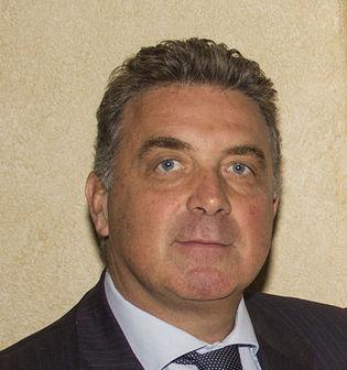 Stefano  Bertolini