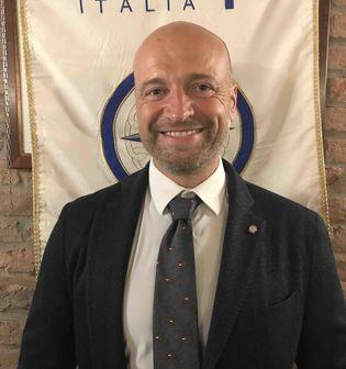 Matteo  Bacchi