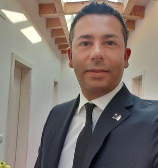 Enrico  Valbonetti