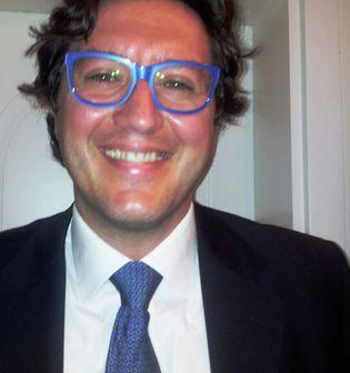 Gianluca Aiello