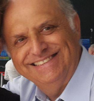 Gherardo Molinaro