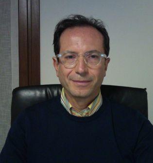 Enrico Bressan