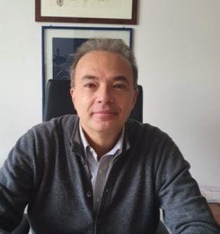 Massimiliano Basevi