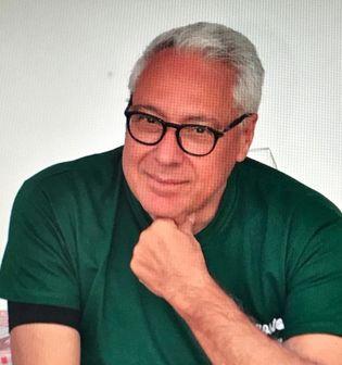 Renato Bernardi