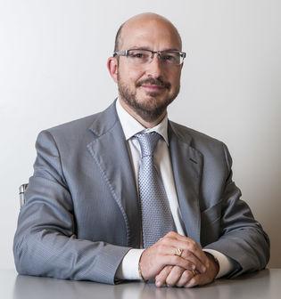 Guido Maria Giaccaja