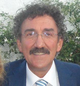 Vincenzo Messina