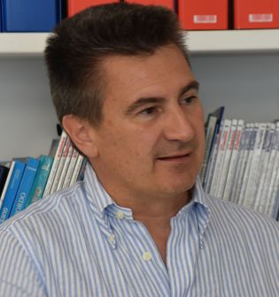 Giorgio Ardito