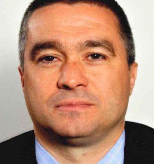 Alessandro Rizza