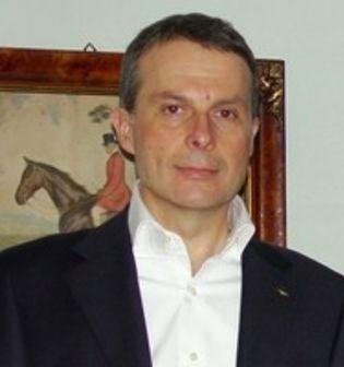 Francesco Rizziani