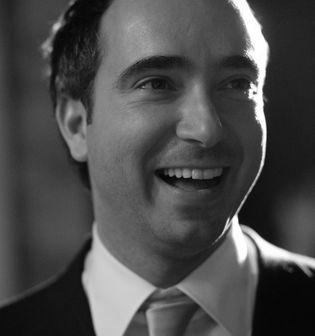 Salvatore Sembronio